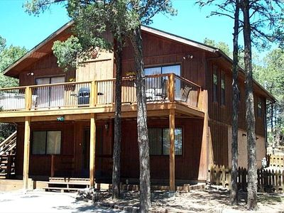 vacation ruidoso in new nm cabin rental mexico rentals near condo cabins