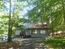 Bushkill house vacation rental photo