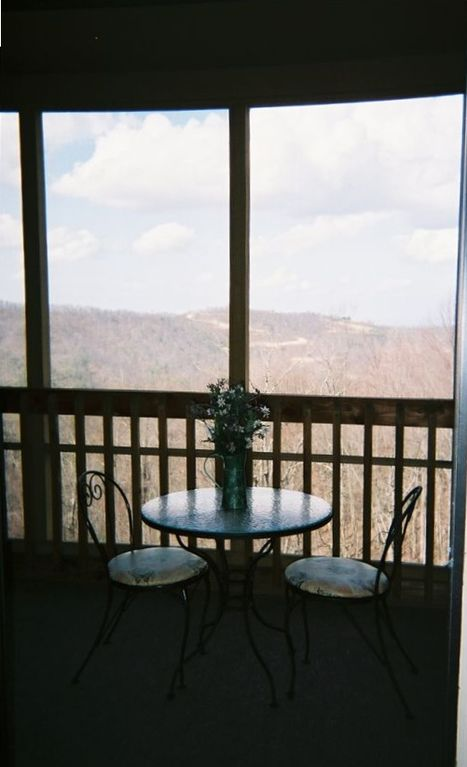 Relaxing Mountain Getaway At A Great Price Vrbo
