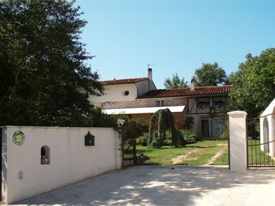House, max 4 persons,  recommended by travellers !