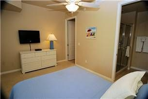 Fort Myers Beach condo photo