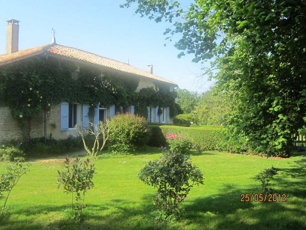Cheap accommodation, max 10 persons, with pool