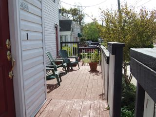 Virginia Beach house vacation rental photo