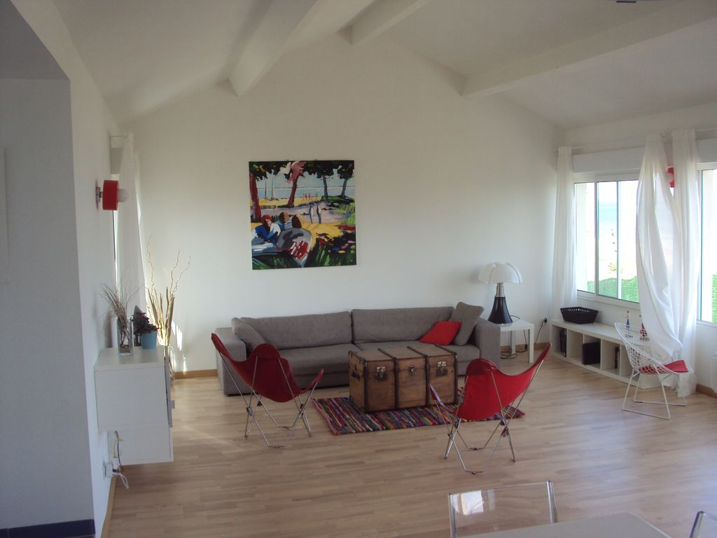 Peaceful house, close to the beach , Frontignan