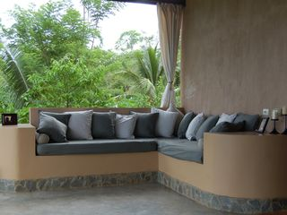 Montezuma house photo - Outdoor Living