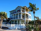 North Captiva Island House Rental Picture