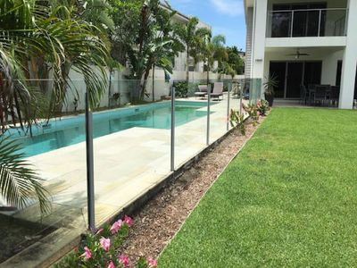 Photo for 5BR Villa Vacation Rental in Kingscliff