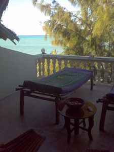 Zanzibar Central/South villa rental