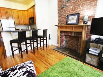 Bronx APARTMENT Rental Picture