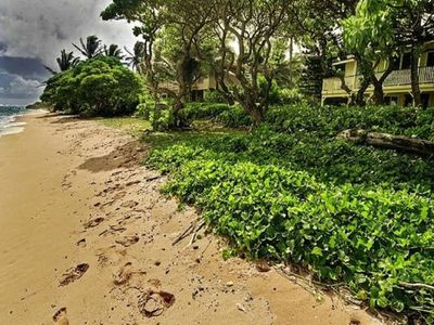 Photo for 3BR Villa Vacation Rental in Anahola, Hawaii