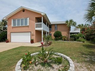 Vacation Homes in Holiday Isle Destin house photo - 19