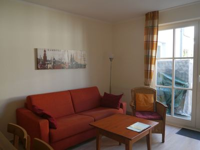 App. 233 beach near Holiday apartment with swimming pool