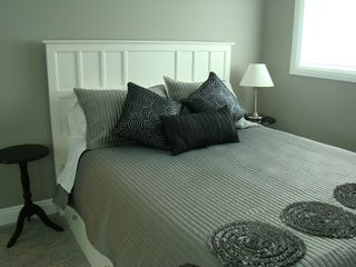 3rd bedroom - Temecula house vacation rental photo