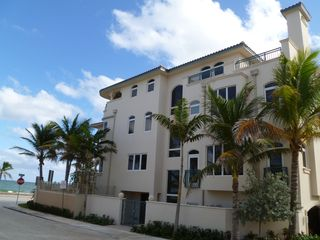 Fort Lauderdale house photo - 2