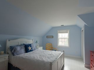 Bridgehampton house photo - Guest Room #2