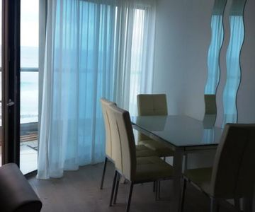3 Room Apartment in Haifa