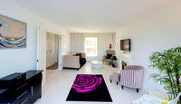 A Brand New Interior Designed Sussex Holiday Cottage