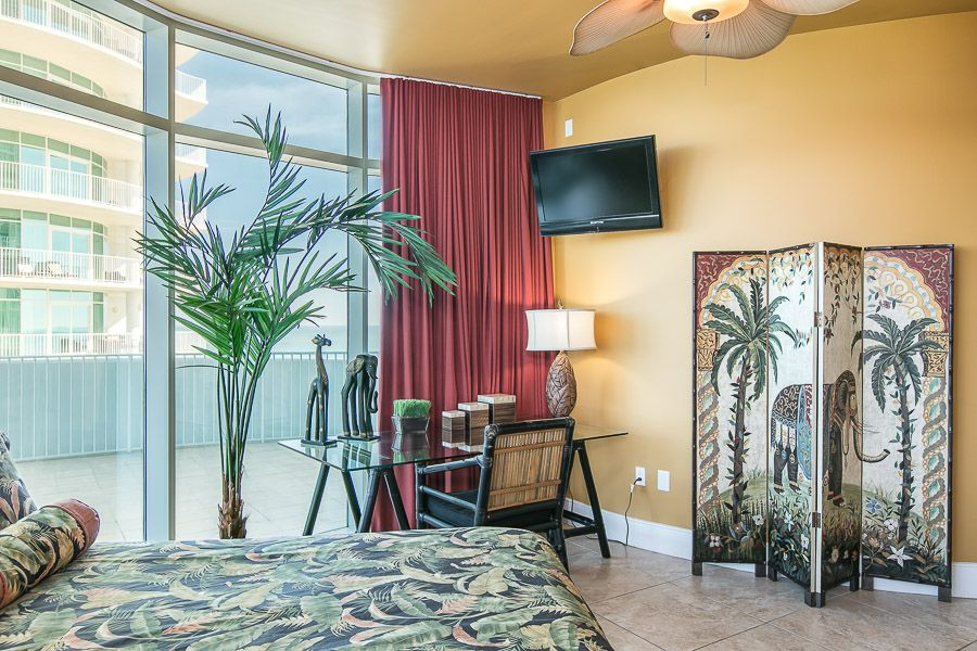 Vrbo Turquoise Place 3 Bedroom - Home Design
