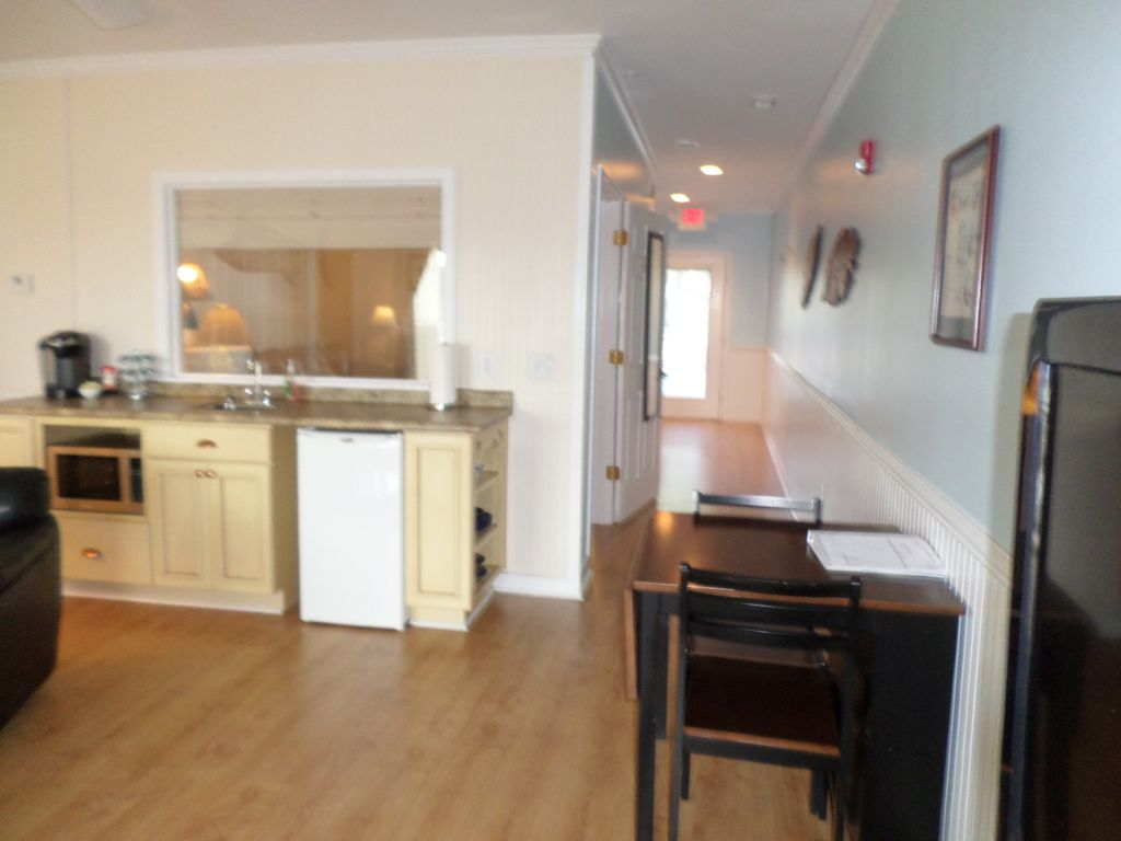 Southport Bedroom Furniture Southport Waterfront 1 Bedroom Condo Southportnorth Carolina