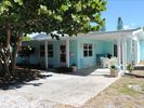 Manasota Key House Rental Picture