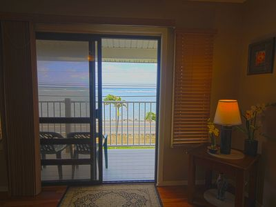 Laie house rental - Upstairs