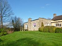 OLD FORD FARM ANNEXE, character holiday cottage in Honiton, Ref 12053