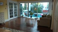 **CONTACT OWNER FOR SPECIALS**  5 MINUTE WALK TO STUNNING ST PETE BEACH