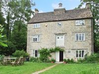 GRIST MILL, family friendly, with a garden in Uley, Ref 16663