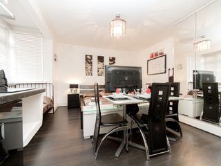 Putney & Wandsworth studio photo