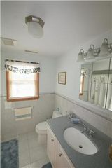 Yarmouth house photo - Full Bath