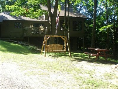 Great Location! Family Summer Fun! Prime August 2018 available dates! Book now!
