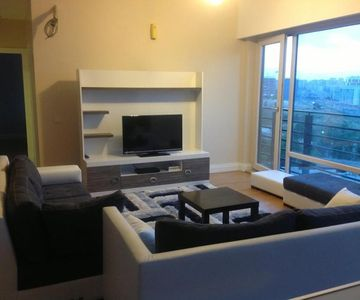 Holiday apartment 266497