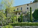 Luberon Chateau_/_country_house Rental Picture