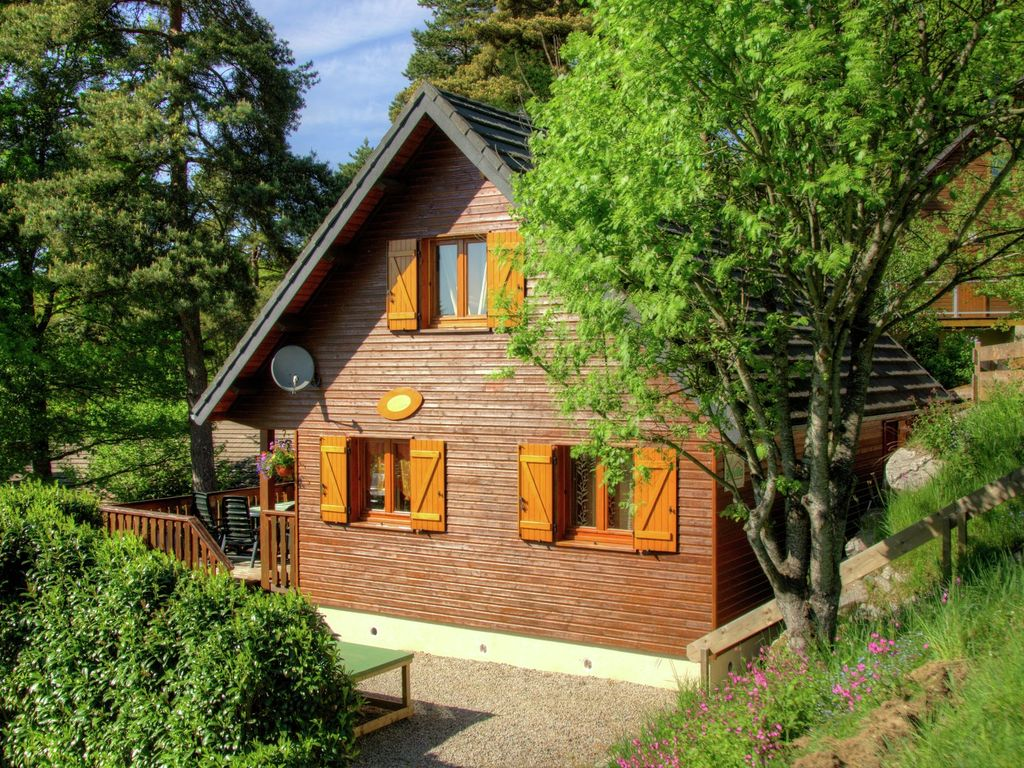 Holiday house, 100 square meters , Péage