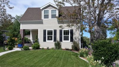 New/CHARMING 4 BR 3 BTH Home/Walk to Shakespeare Festival/Brian Head/Bryce/Zion