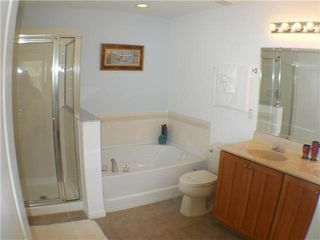 Legacy Park house photo - Huge Master Bathroom Suite
