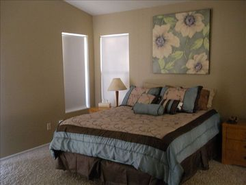 Gilbert HOUSE Rental Picture