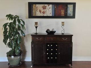 Anaheim house photo - Lovely Buffet Credenza