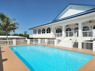 Big Pine Key estate photo - .