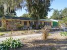 Florida ranch style with tangerine, orange, and grapefruit trees on lot - Clearwater house vacation rental photo