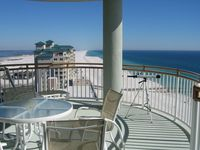 Beach Colony East, Magnificent 17th Floor Penthouse Views