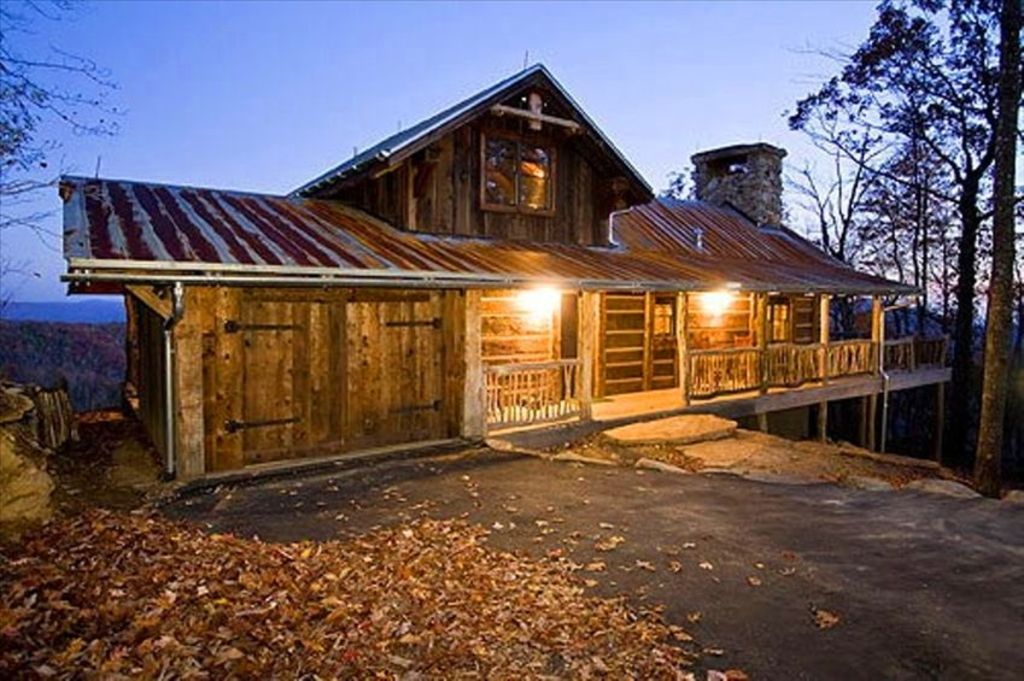 Vacation rentals sapphire valley resort north carolina Smoky mountain nc cabin rentals
