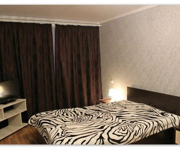 Fully Equipped 6 Person Rental Apartment