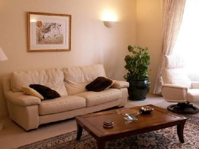 Air-conditioned apartment, close to the beach , Ajaccio, Corsica
