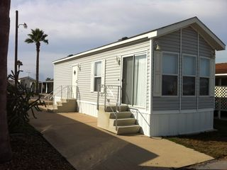 Harlingen cottage rental