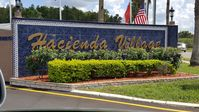 All Inclusive, 55+ Florida Home And Pet Friendly, Long term rental avail