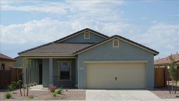 Maricopa house rental - Home Away From Home