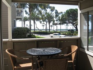 Dana Point condo photo - Enjoy Morning Coffee, BBQ, Cocktails W Ocean Views