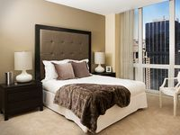 Furnished 1, 2 & 3 Bedroom Apartments In Chicago And Surrounding Suburbs