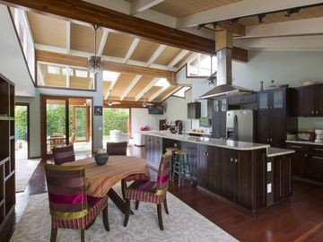 Kahala HOUSE Rental Picture